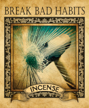 how to break bad habits in a relationship